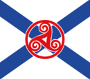 Unión Federal Forneliense