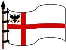 Bandera del Principado de Nueva Granada.png