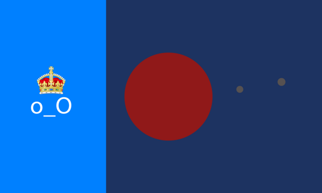 File:Mallowynnian Martian Territory Flag.png