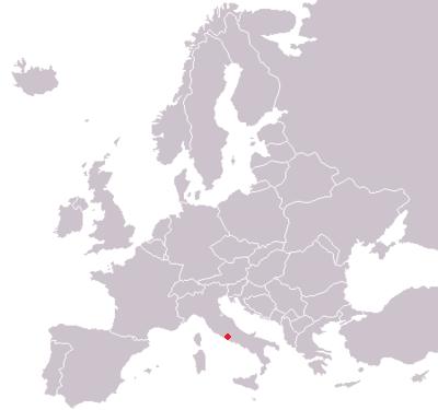 File:Posizione di Dolcebano.png