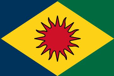 File:Flag Of kazai.png