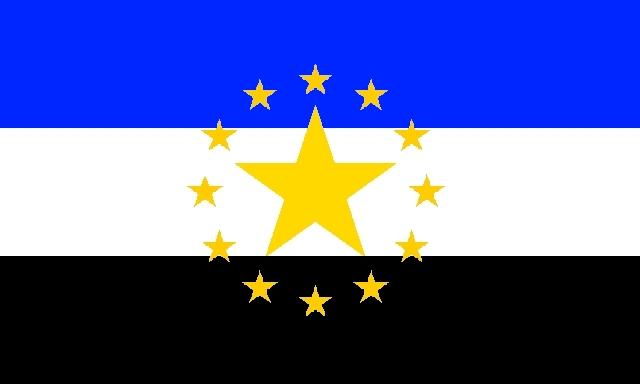 File:Vianflag.jpg