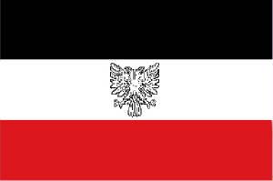 File:Vikeslandflag.jpg