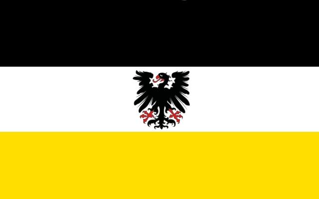 File:Flaga arborii.jpg