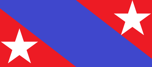 File:Jakanianewflag.png