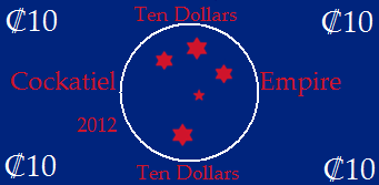 File:Ten Cockatielian Dollars.png
