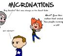 MicroComic