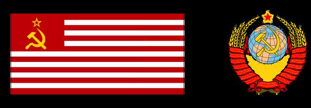 File:Emblem of the UNSSR'LARGE copy-0.PNG