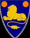 Orange Coat of Arms (v1.75)