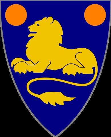 File:Orange Coat of Arms (v1.75).png