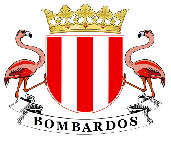 File:Bombardos2.png