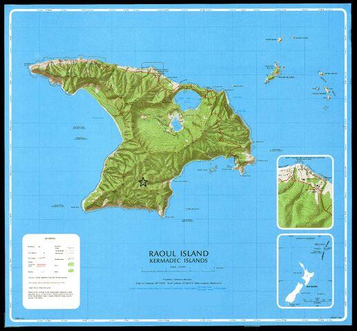 File:Raoul Map.jpg