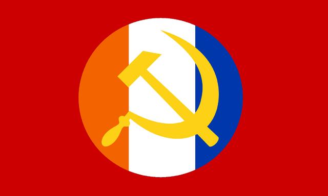 File:Wyhzette Marxist-Leninist.png