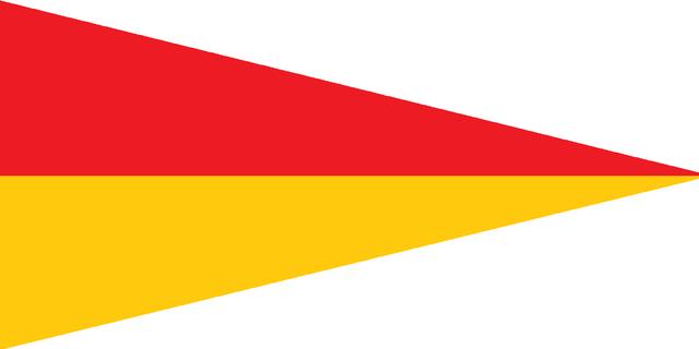 File:Coquelander Flag.png