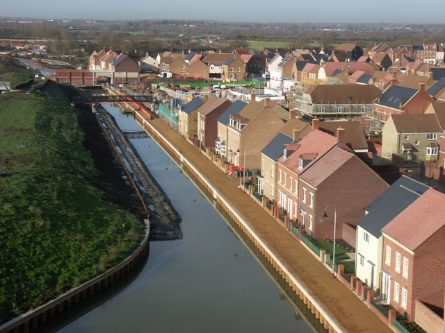 File:Canal.jpg