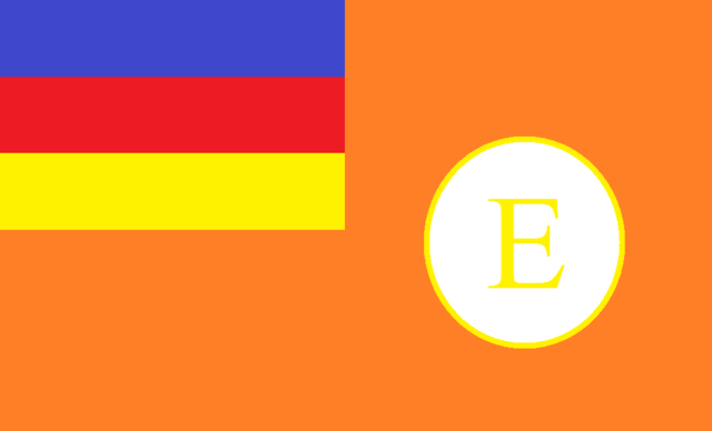 File:Dominion of E-town Imperial flag.png