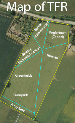 File:Tfr map.png