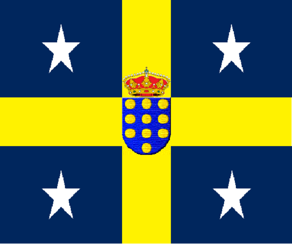 File:South Malarn Territory flag.png