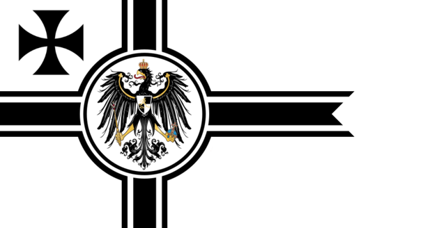 File:Prussian flag by fenn o manic-d3j9zsx.png