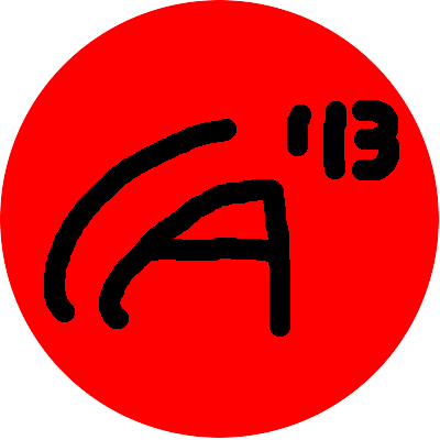 File:IA13.png