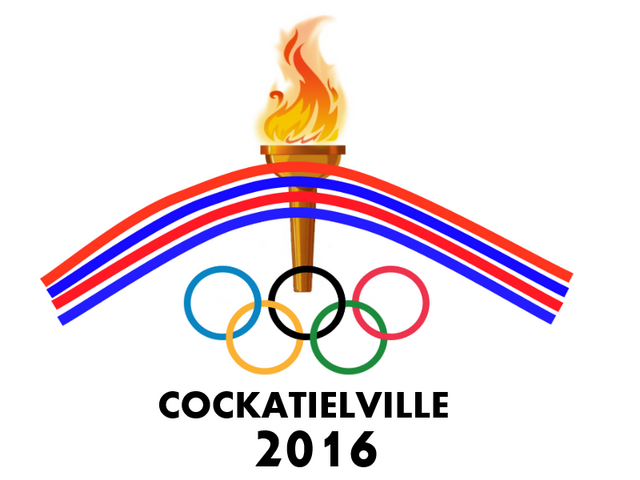 File:Cockatielville 2016.png