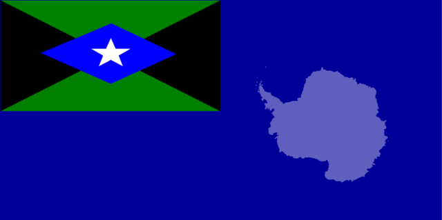 File:Dale vinson massif flag.png