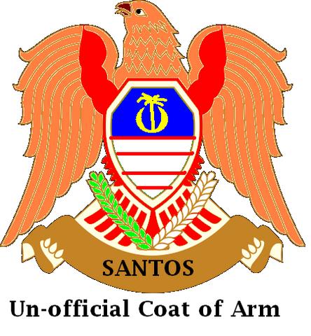 File:Santos Unofficial.PNG
