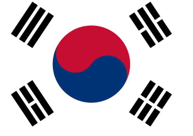 File:Flag of South Korea.png
