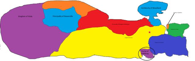 File:Unironic Map 2013 (Polkburg).png