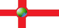 Flag1x200