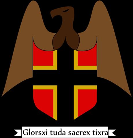File:Bulgresia crest.png