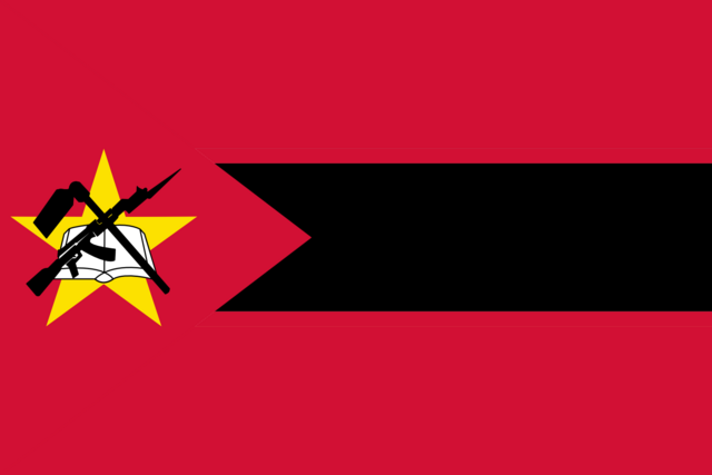 File:Nuevo Vexin New Flag.png