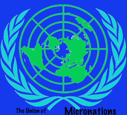 File:United micronations.png
