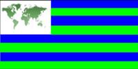 File:200px-UCS Earth Flag.jpg