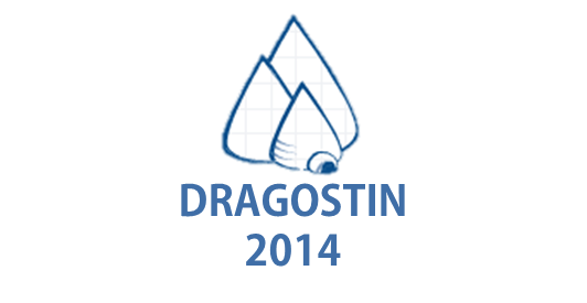 File:Dragologo.png