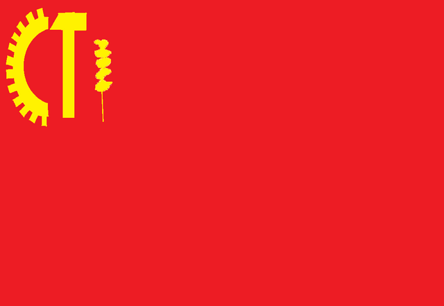 File:FNCP Flag.png