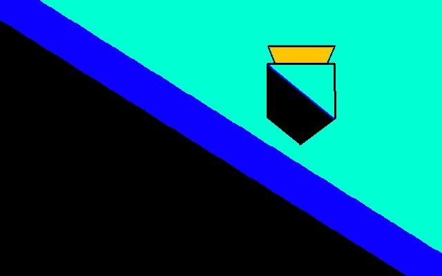 File:Hokoi flagg.JPG