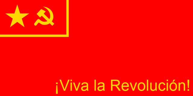 File:Viva.png