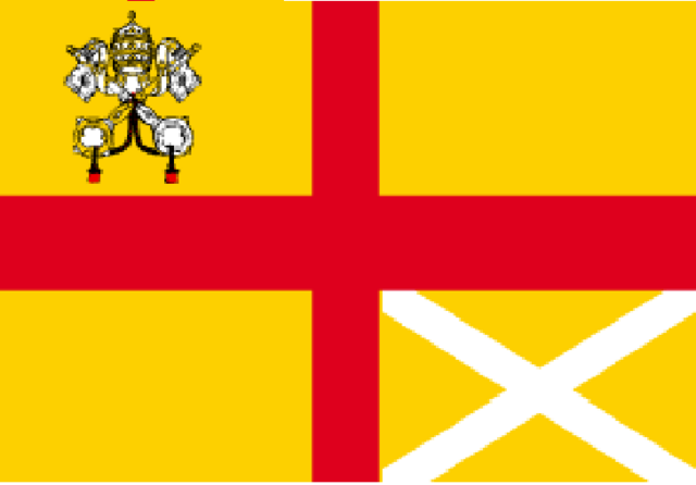 File:Voltarian Government Flag.png