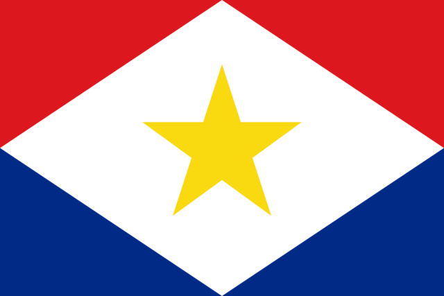 File:Flag of Saba.png