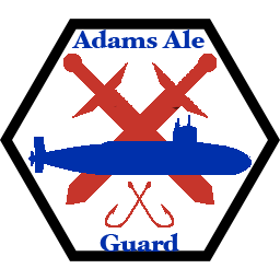 File:Emblem of the Adams Ale Guard.png