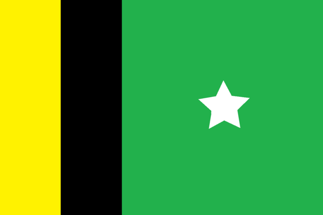 File:Flag of The Asermian Army.png