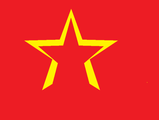 File:Illusionflag.png