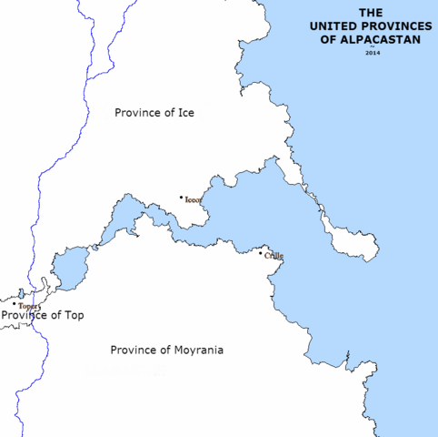 File:UPA Map.png