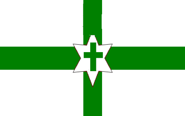 File:Scottanslavia Flag.png