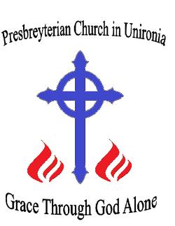 PC(UNI) logo