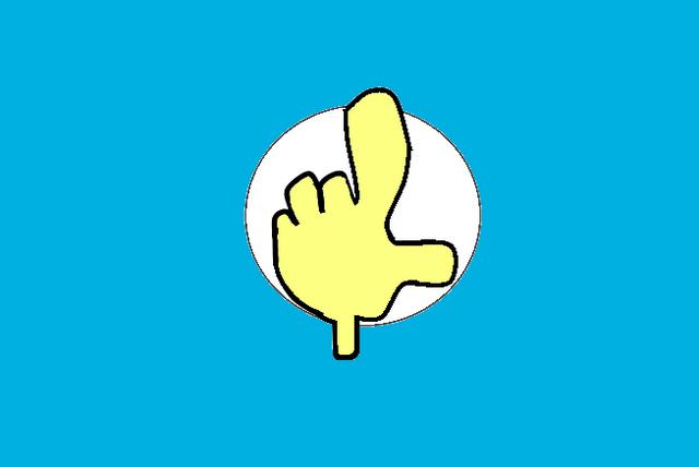 File:Urban Rangers Flag.png