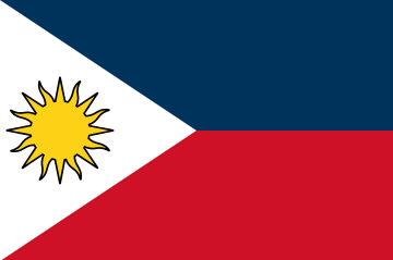 File:Flag12.png
