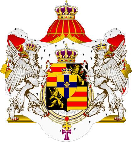 File:Coat of Arms of Vitor de Bourg.jpg