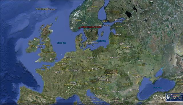 File:Googleearth 2012-04-21 20-28-33-19.png